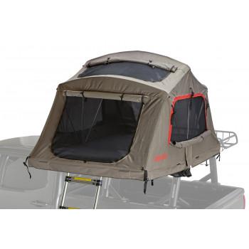 SkyRise HD Tent – stredná