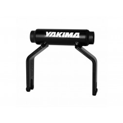 12 mm x 100 mm Fork Adapter